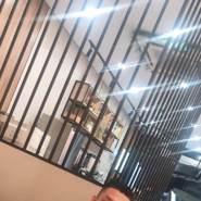 Thinhkunn's profile photo