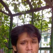 babarh33's profile photo