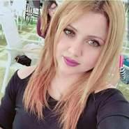 maya809's profile photo