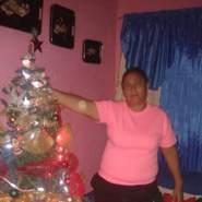 daniela6703's profile photo