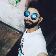 deepaks1446's profile photo