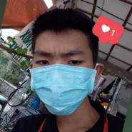 user_bfjl7214's profile photo