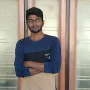 ranar346's profile photo