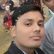 vishalg328's profile photo