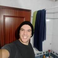 ricardoa1778's profile photo