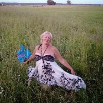 irina1261_Mahilyowskaya Voblasts'_Single_Female