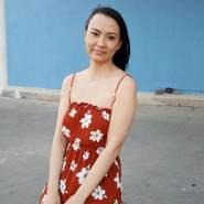 camillee19's profile photo