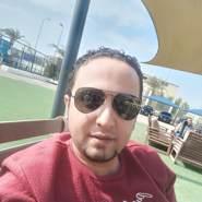 user_rgulo9428's profile photo