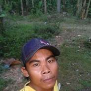 agusr475's profile photo