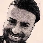 wh192873's profile photo