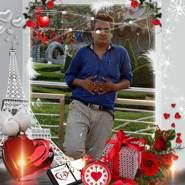 kalpeshs41's profile photo
