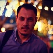 yasara377's profile photo