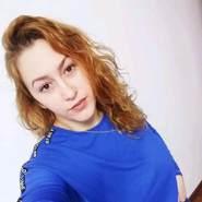anged853's profile photo