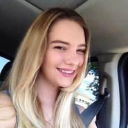 cyprianrebecca's profile photo