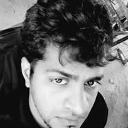 thevakumars's profile photo