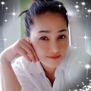 chaemkaewn's profile photo
