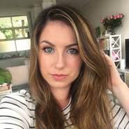 lorinne204as's profile photo