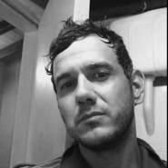 rafaela2297's profile photo