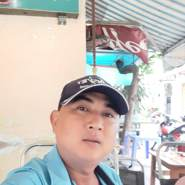 linhn3409's profile photo