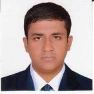 sohag1991's profile photo