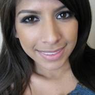belinda580's profile photo