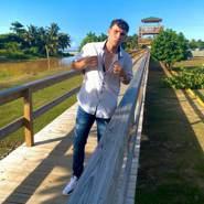 jeremyc238's profile photo