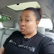 akuomau's profile photo