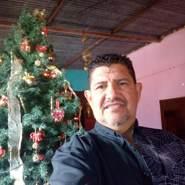 angelcabello62512's profile photo