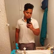 dannygamalielsosa's profile photo