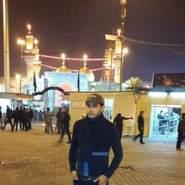 ahmedf2187's profile photo