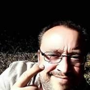 adrianl586's profile photo