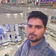 zaheers40's profile photo