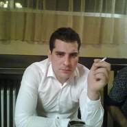 babesc's profile photo
