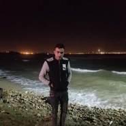 mazighr3's profile photo
