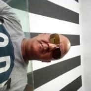 mohamedg2295's profile photo