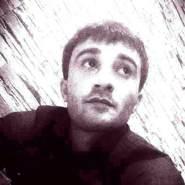 cebic354's profile photo