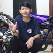 indra62113's profile photo