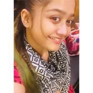 bipasha_18's profile photo