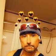 Romeo_615's profile photo