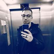 nagya107's profile photo