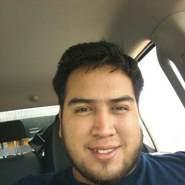 eduardoa1158's profile photo