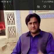 sajida314's profile photo