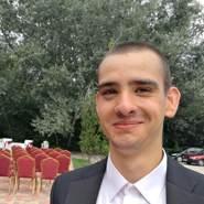 moriczj's profile photo