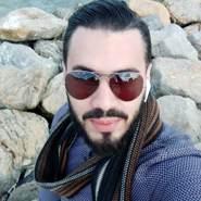 abdou6018's profile photo