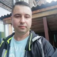 rafald4's profile photo