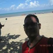 ranir7642's profile photo