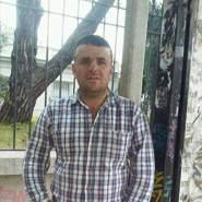 elnicov's profile photo