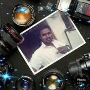 shyams299's profile photo