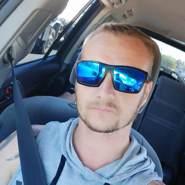 damienw16's profile photo