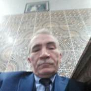 mohammed7951's profile photo